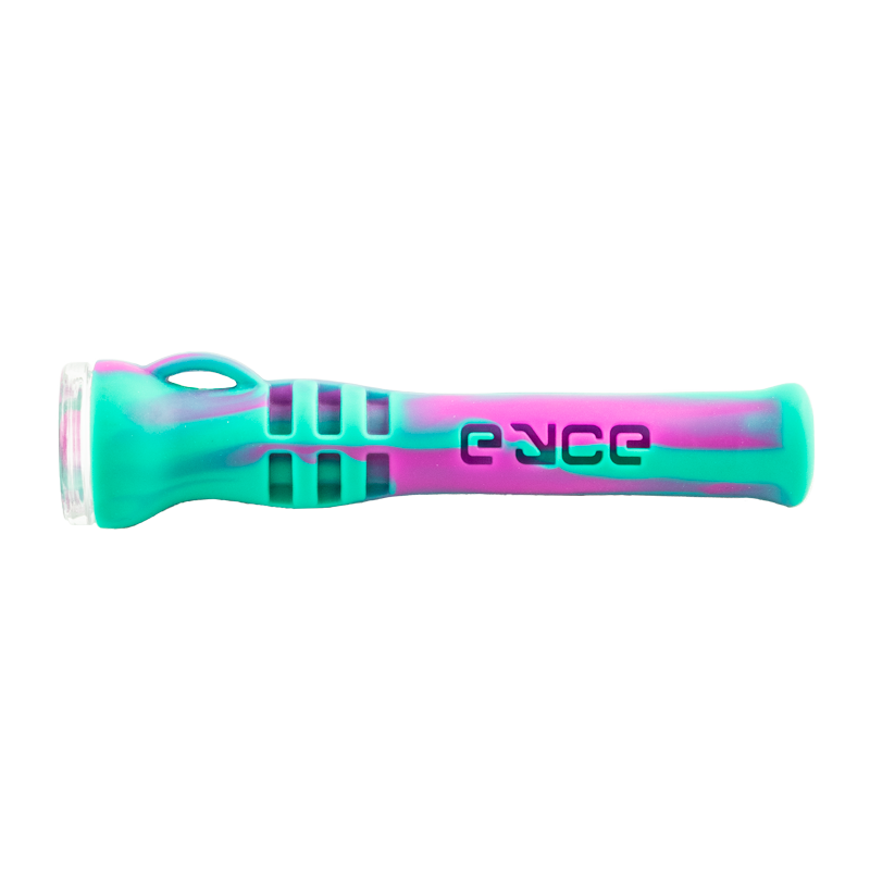 Eyce Shorty - Silicone Tobacco Taster