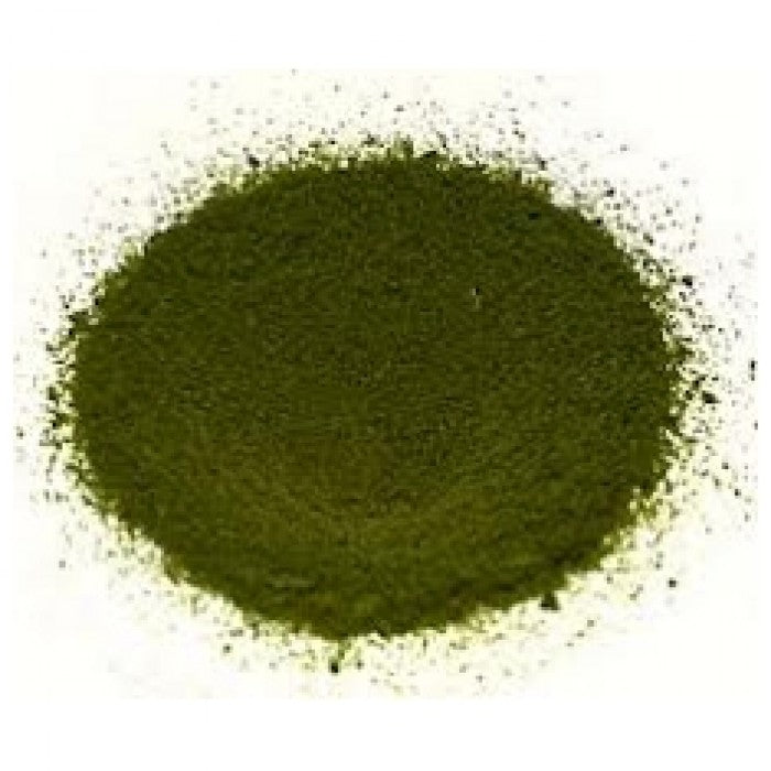 Greens Super-Mix (250 gram)
