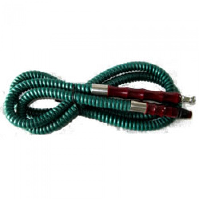 Hookah Hose - Universal hose for shisha water-pipe