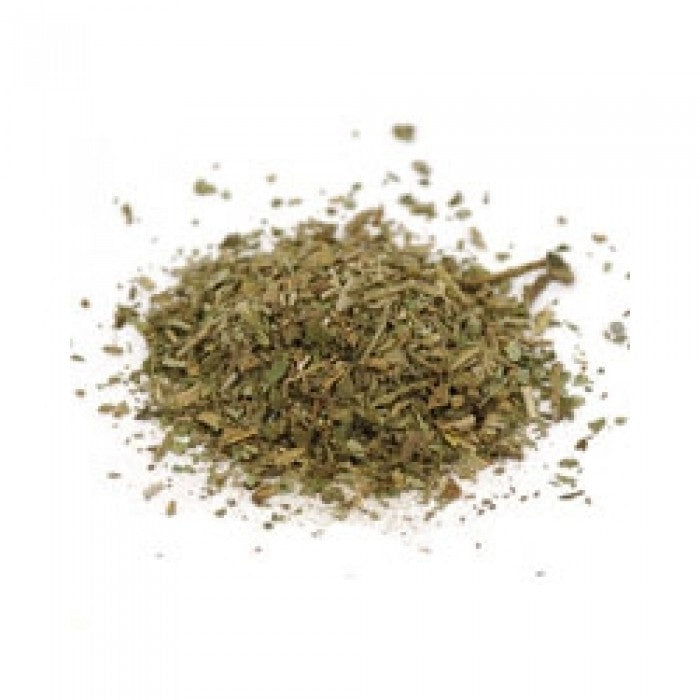 Indian Tobacco (50 gram) (Lobelia inflata)