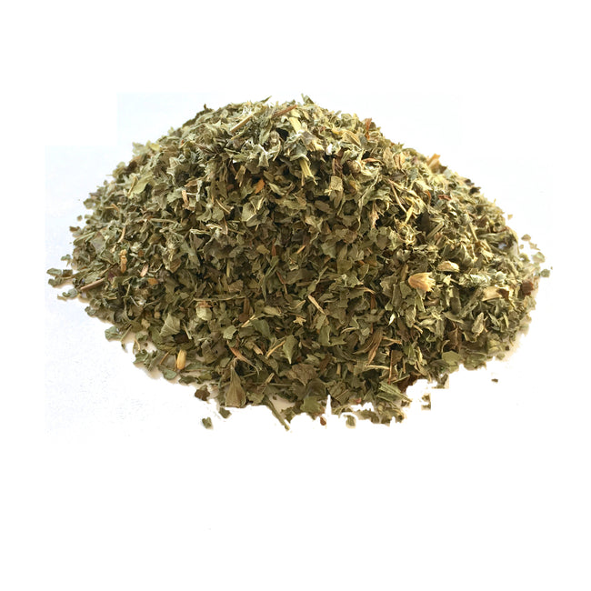 Lemon Balm (Melissa officinalis) Organic
