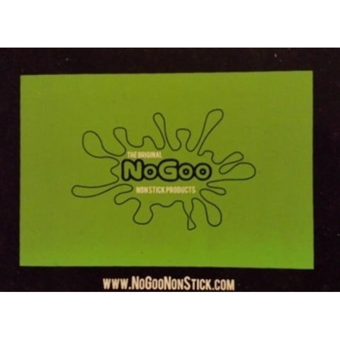 NoGoo® Non-Stick Mat (Large)