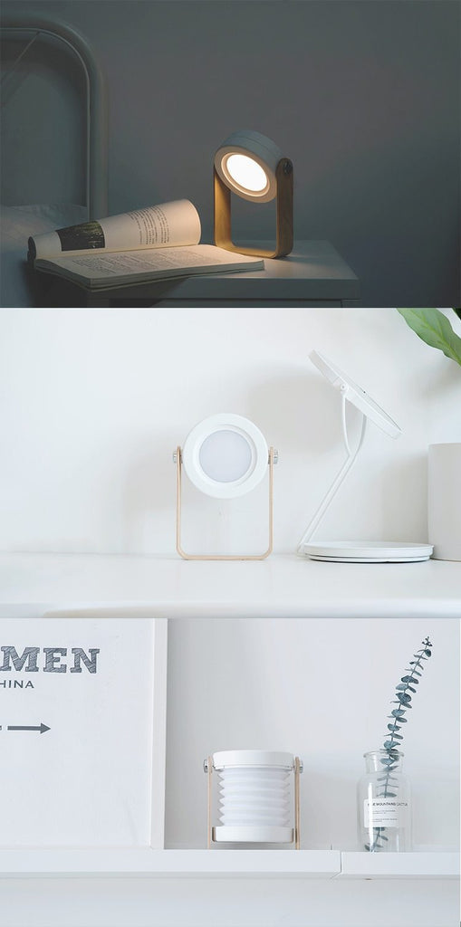 Lampe Switch Touch