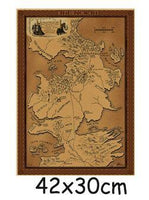 Game of Thrones - Collection 2