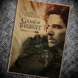 Game of Thrones - Collection 1
