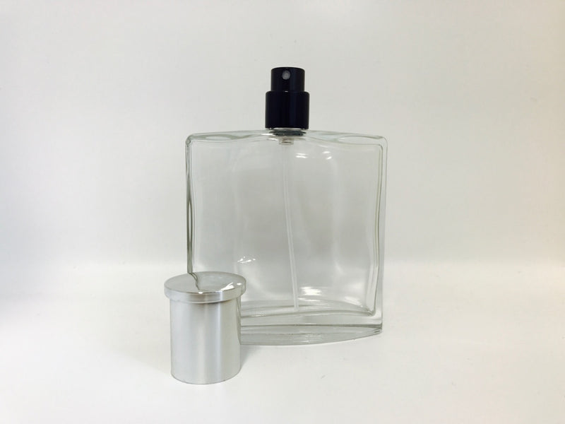 Offer 8: Male perfume line 100ml size