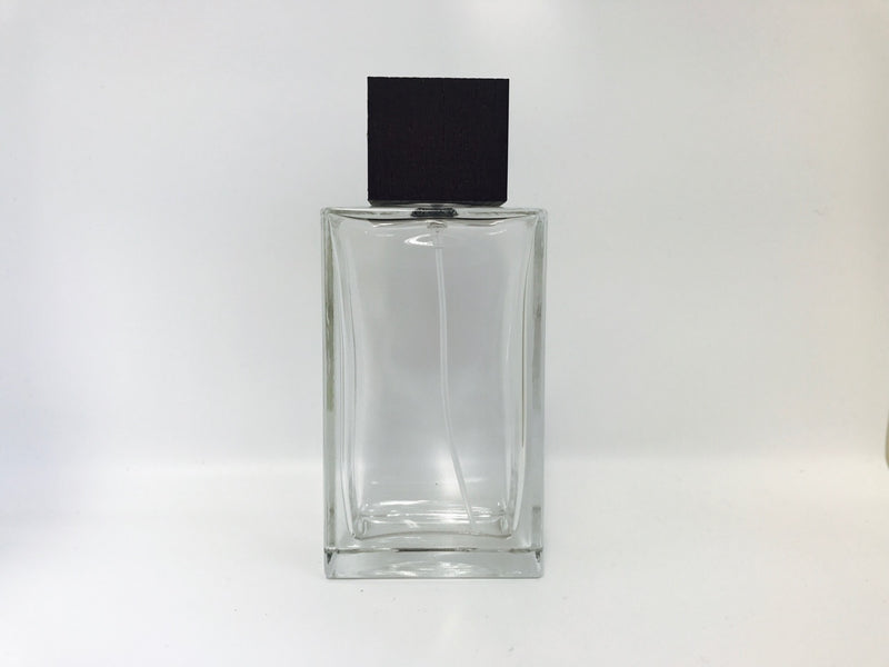 Offer 15: Male perfume line 100ml size