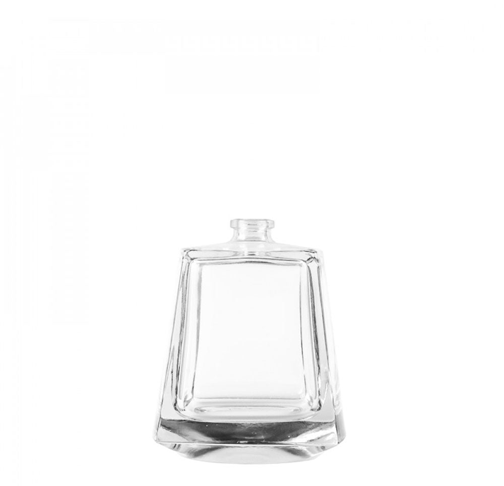 Cannes (100ml)