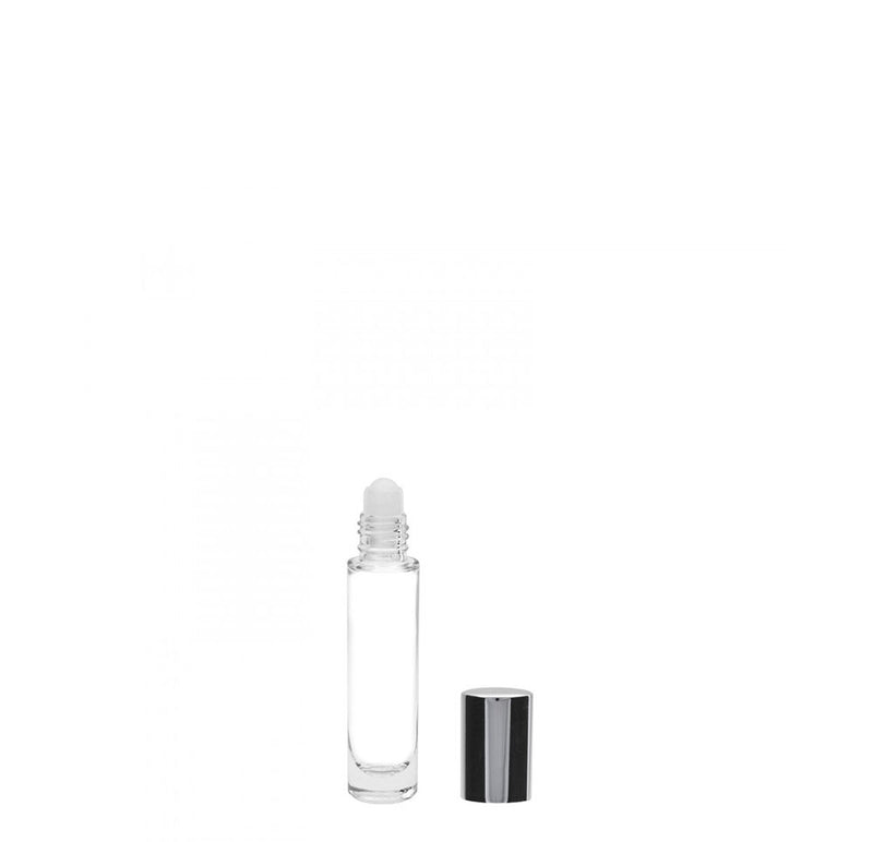 Malaga roll-on (5ml)
