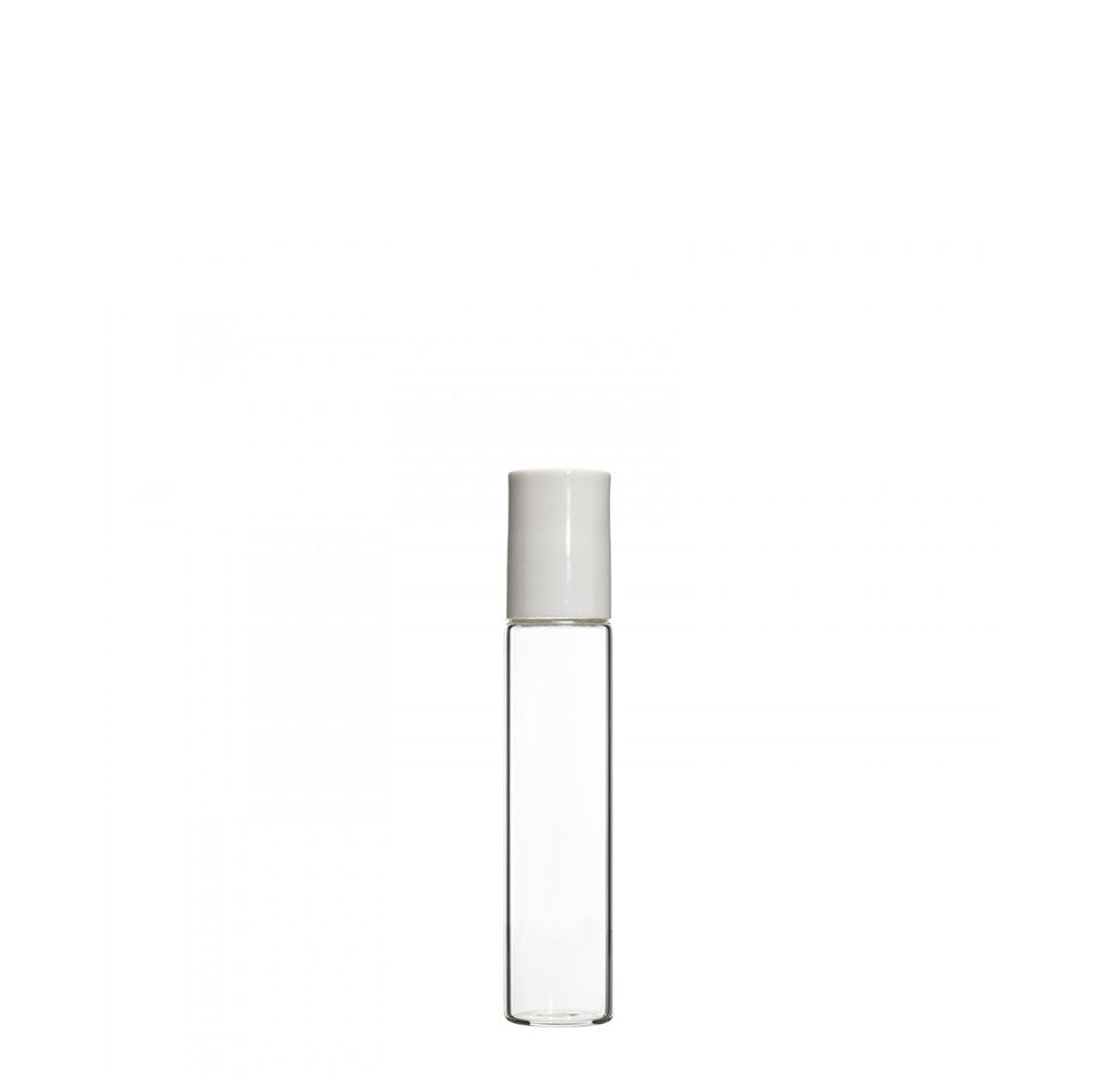 Camps Bay roll-on (15ml)