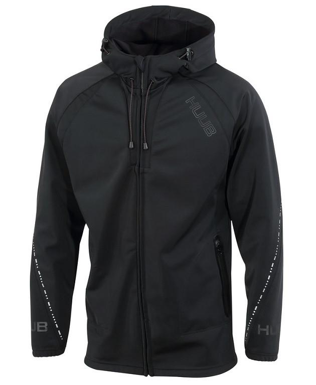 9b97fe8d40e HUUB Thermal Jacket