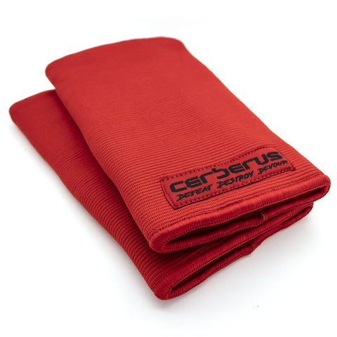 Image of Triple-Ply Elbow Sleeves