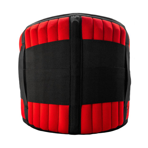 7mm Neoprene Back Support Belt