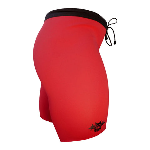 Image of Strongman Shorts (2.5mm Neoprene)