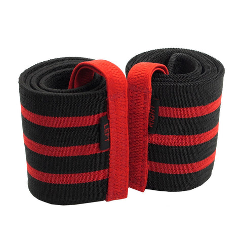 Image of ULTRA Wrist Wraps