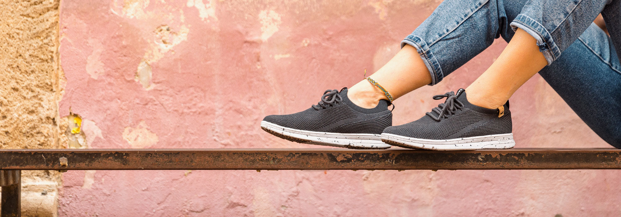 saola-shoes-women-collection-vegan