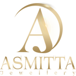 Asmitta Jewellery