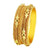 Asmitta Jewellery Gold  Bangles  -BG214