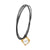Asmitta Jewellery Zinc Bangle  -BG235
