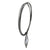 Asmitta Jewellery Zinc Bangle  -BG239