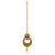 Asmitta Jewellery Gold  Mangtikka  -MG109