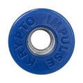 "Kryptonics Roller ""Impulse"" 62mm 78A Blue"