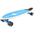"34"" Longboard-SUNSHINE PALM"