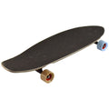 "27"" Step Up Cruiser-WEST COAST"