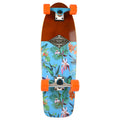 "28"" Custom Cruiser- RESORT-BLUE"
