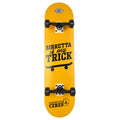 "31""  Skateboard CERES- BEER TRICKS"
