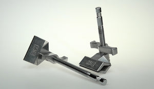 Cardellini clamp