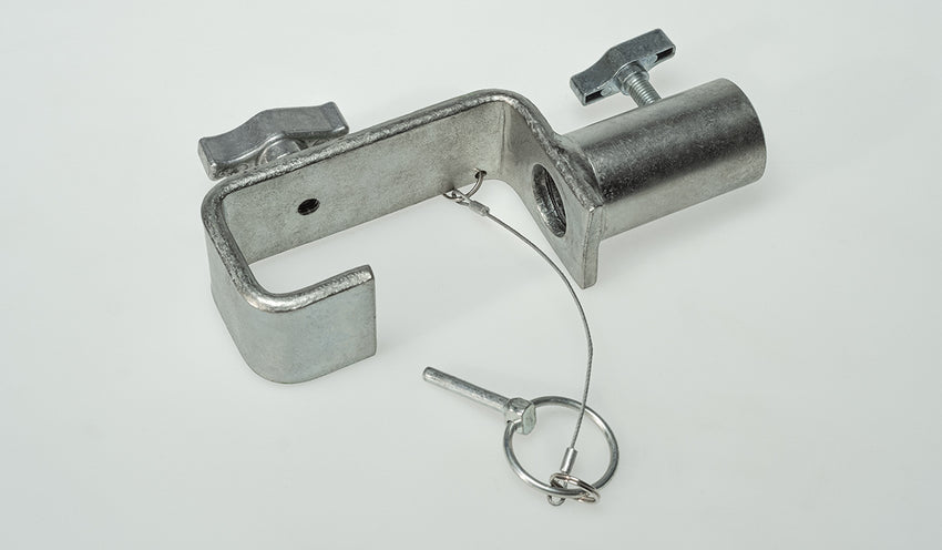 Hook Clamp