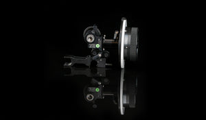 Mini Follow Focus MFF-2