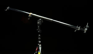 Mega Boom Manfrotto