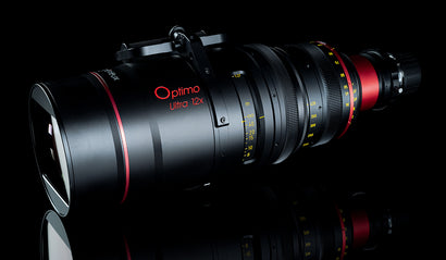 Optimo Ultra 12x 36-435
