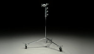 Overhead Stand (with wheels)