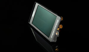 Transvideo Starlite HD5