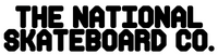 thenationalskateboardco