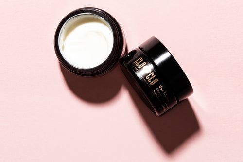 Powerful Nourishing & Replenishing Night Cream