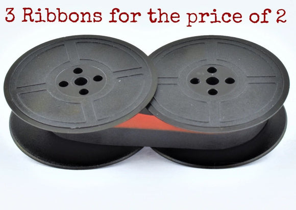 Typewriter Ribbons for sale  | Twin Spool