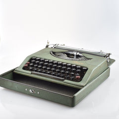 Rooy Typewriter