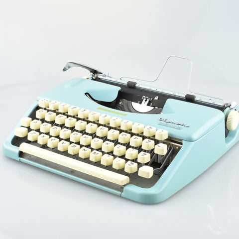 typewriters for sale in Australia