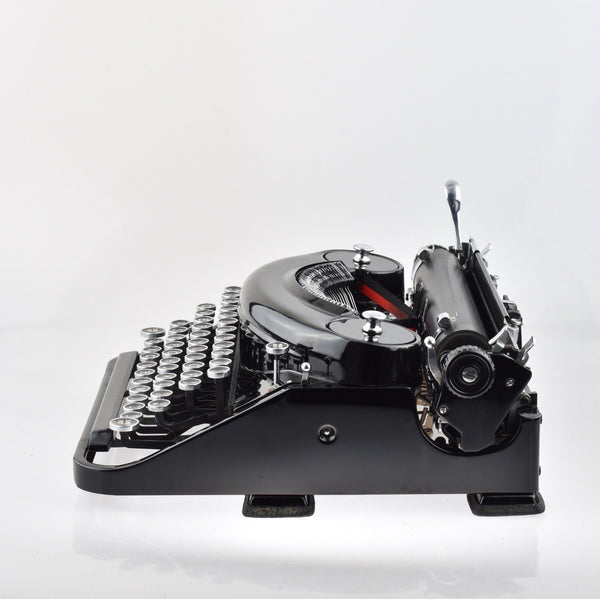 Remington Noiseless Typewriter