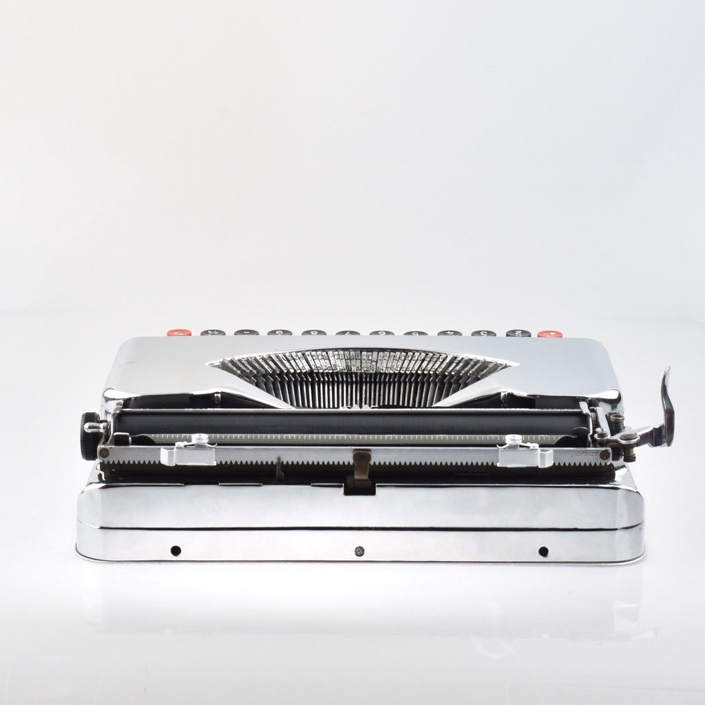 Empire Baby Typewriter