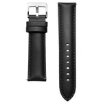 TWLV Gents Black Strap TWS221