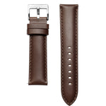 TWLV Gents Brown Strap TWS225