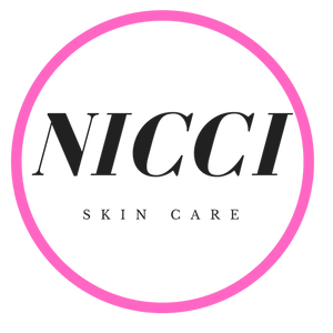 NICCI SKIN CARE - HAIR & SKIN PRODUCTS