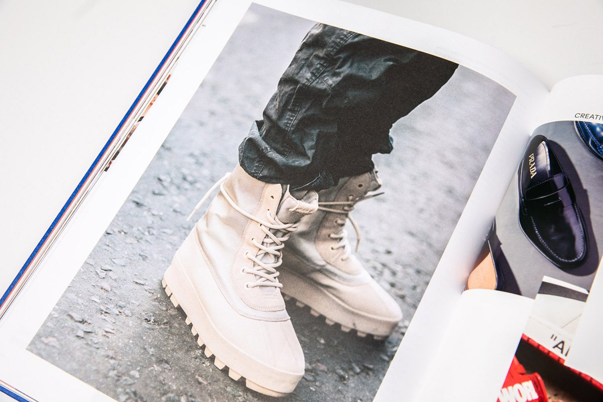 0015,An Incomplete Guide to Street Fashion and Culture