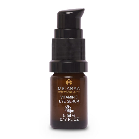 Mini Vitamin C Eye Serum