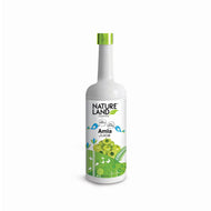 Natureland Organics Awla Juice  500 Ml - sai-organics-pte-ltd
